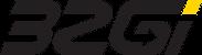 Logo 32Gi, Sponsor von Steffi Steinberg