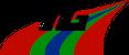 7g_logo