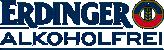 erdinger_logo