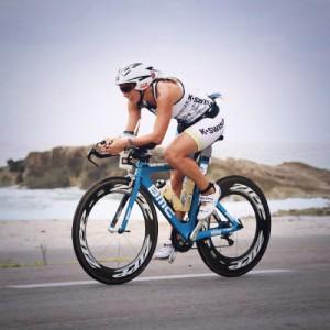 steffi_bike_about_alt_new