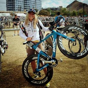 ueber_steffi_bike_300