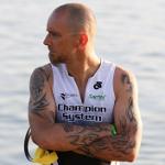 Hans-Peter Dannenberg