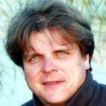 Ronald Höhner