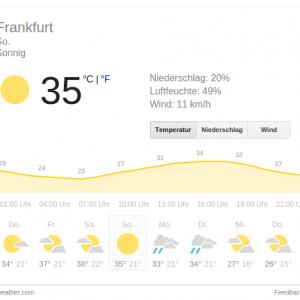 wetter_frankfurt